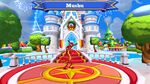 Mushu Disney Magic Kingdoms Welcome Screen