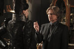 Once Upon a Time - 6x02 - A Bitter Draught - Publicity Images - Mr. Gold 4