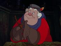 Pinocchio-disneyscreencaps.com-6128