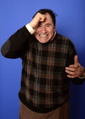 RIchard Kind Sundance 14