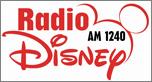 RadioDisney1240