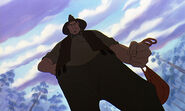 Rescuers-down-under-disneyscreencaps.com-1563