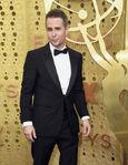 Sam Rockwell 71st Emmys