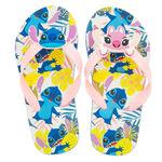 Stitch Flip Flops