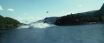 The-Force-Awakens-16