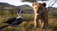 The Lion King (2019 film) (4)