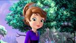 Undercover Fairies 7