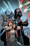 Vader (Marvel) 04