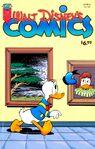 WaltDisneysComicsAndStories 655