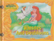 Whistlesndoubloons
