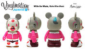 Willie-whale-vinylmation