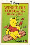 Winnie the Pooh ATBD (Ladybird 4)