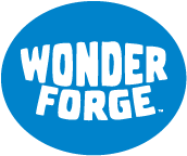 Wonder-forge-logo