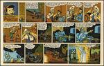 02Pinocchio 1939-12-31 100