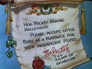 1936-mickey-elephant-03
