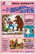 1967-griffin-1