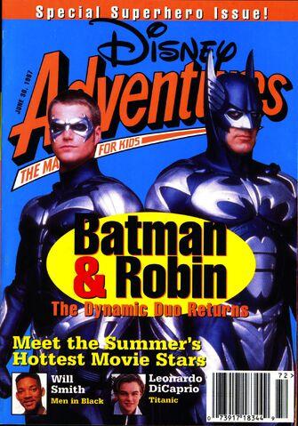 File:7 Disney Adventures June 30 1997.jpg