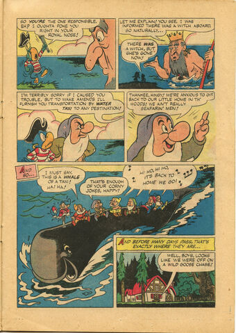 File:7dwarfs49comic25.jpg