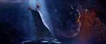 Aladdin 2019 (31)