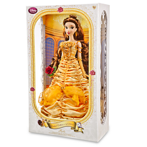 File:Belle 2010 Limited Edition Doll Boxed.jpg