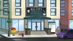 Big City Dental