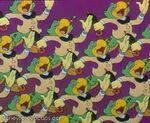 Caballeros-disneyscreencaps com-7866
