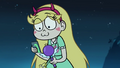 Cheer Up Star 17.png