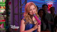 Count Me In (Liv & Maddie)