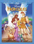 Disney-Hercules-Special-Edition-BD-Combo-art