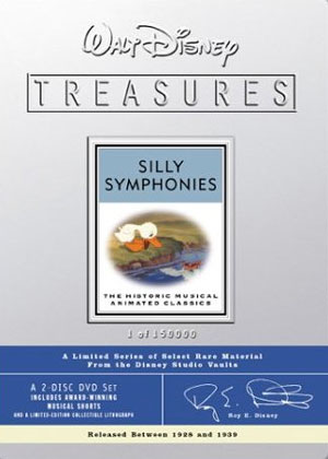 File:DisneyTreasures01-sillysymphonies.jpg