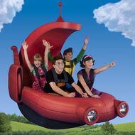 Disney Playhouse Live - Little Einsteins (2)