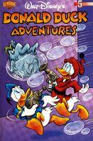 DonaldDuckAdventures 5