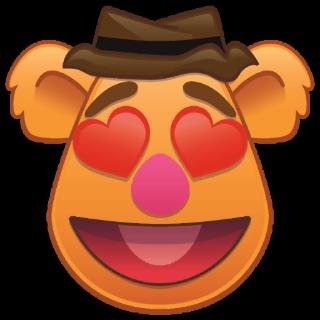 File:EmojiBlitzFozzie-hearts.png