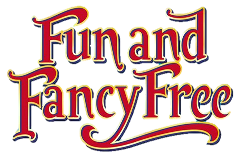 fun and fancy free disney wiki fandom powered by wikia rh disney wikia com