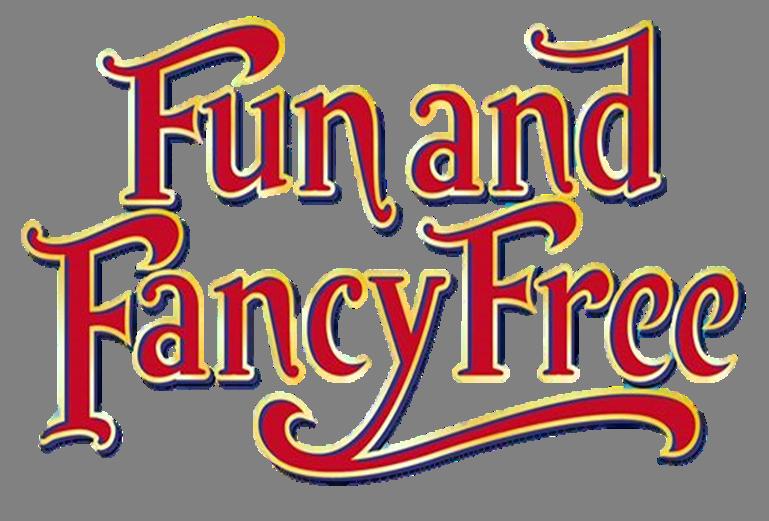 fun and fancy free disney wiki fandom powered by wikia rh disney wikia com