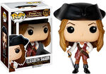Funko-pirates-of-the-caribbean-funko-pop-disney-elizabeth-swann-vinyl-figure-175-pre-order-ships-february