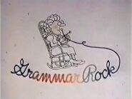 Grammar Rock