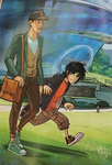 Hiro-and-Tadashi-big-hero-6-37581600-406-598-1-