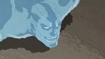 Hydro man 13