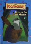 Keep an Eye on Meeko