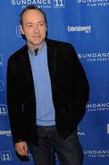 Kevin Spacey Sundance Fest