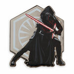 Kylo-Ren-Limited-Edition-Pin
