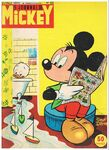 Le journal de mickey 355