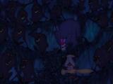 Baboons (Tarzan)