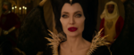 Maleficent Mistress of Evil (13)