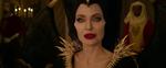 Maleficent Mistress of Evil (13)