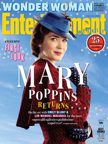 File:Mary Poppins Return EW Cover.jpg
