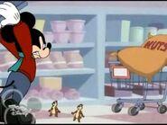 Mickey'sMixedNuts