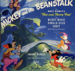 Mickey-and-Beanstalk-Capitol
