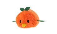 OrangeBirdtsumtsum